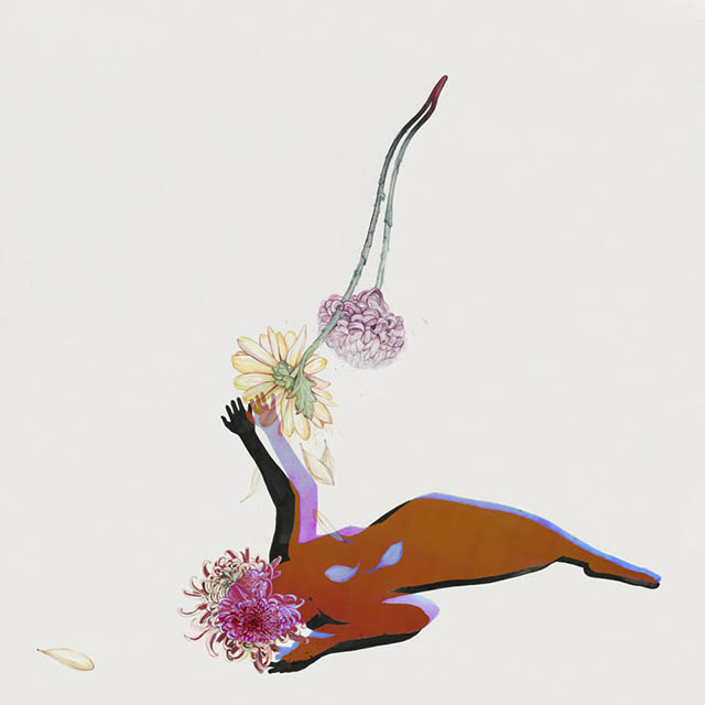 "Future Islands remains simple and poignant with ""The Far Field"""