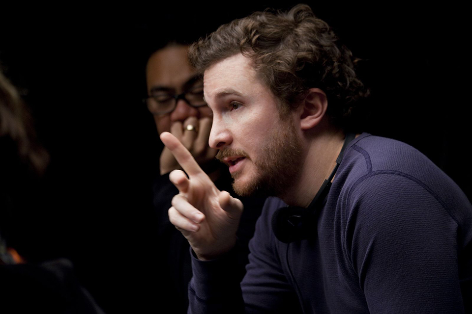 The essentials of director Darren Aronofsky's twistedly brilliant mind