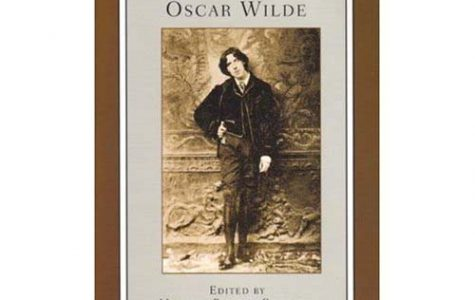 """Book Review: """"Dorian Gray"""" paints grim picture of narcissism"""