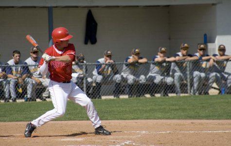 Baseball keeps on winning