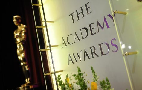 'No Country for Old Men,' 'There Will Be Blood' tie with 8 Oscar nominations