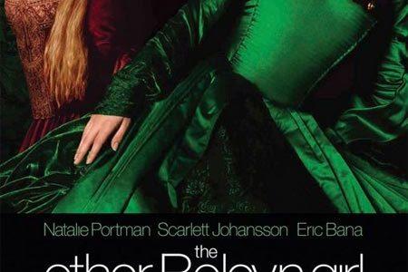 Dark Boleyn Girl Abandons Potential For Message During Final Third