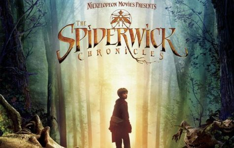 Spiderwick Tackles Deep Themes, But Isn't Believable