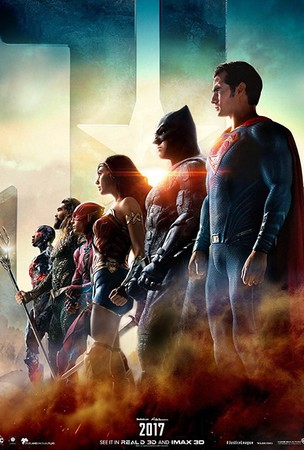 The final hope for DC cinema