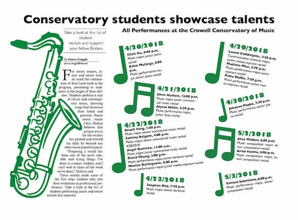 Conservatory+students+showcase+talents