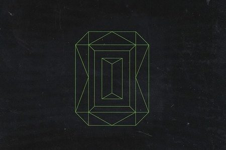 Lord Huron adds to their impressive repertoire with their third album