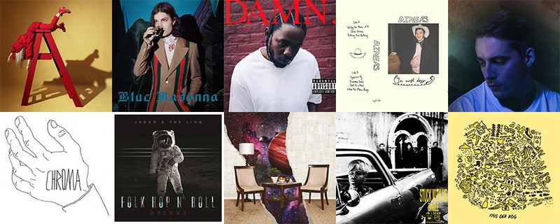 Bust+into+2018+with+some+phenomenal+bops