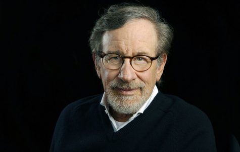 The essentials of the revolutionary Steven Spielberg