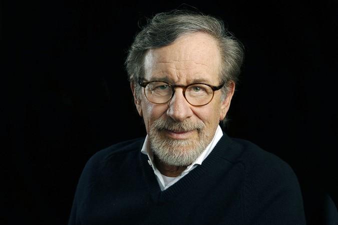 The essentials of the revolutionary Steven Spielberg