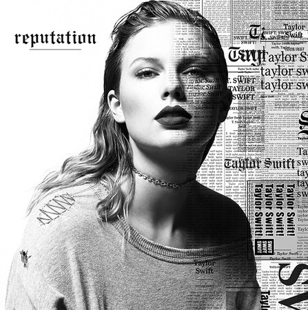 Taylor Swift wows unexpectedly