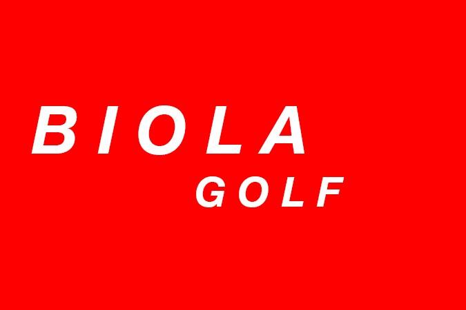 Biola Golf