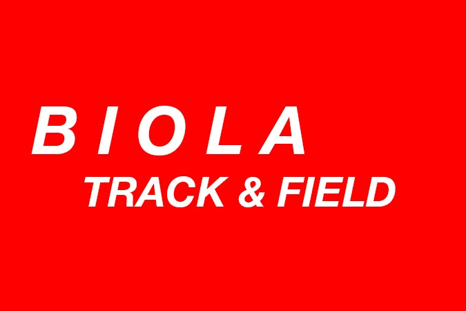 Track and field succeed at Cerritos