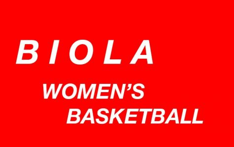 Women's basketball rallies to defeat Chaminade