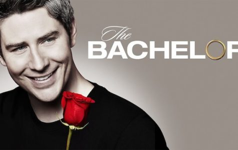 """The Bachelor"" brings students humor and horror"