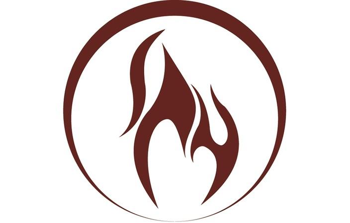 An image of the SMU logo
