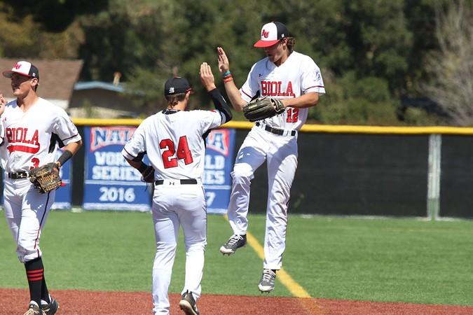 SP_Baseball_Courtesy BIOLA Athletics_gallery_view (1)