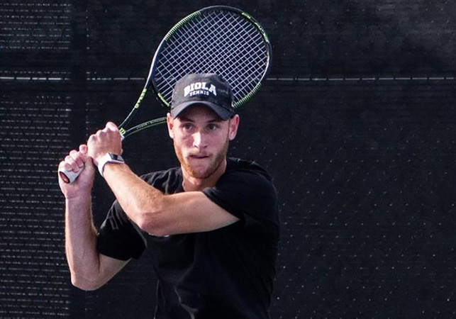 SP_Tennis_Biola Athletics_gallery_view