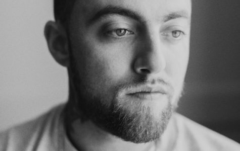 Mac Miller's death brings sorrow to the music world