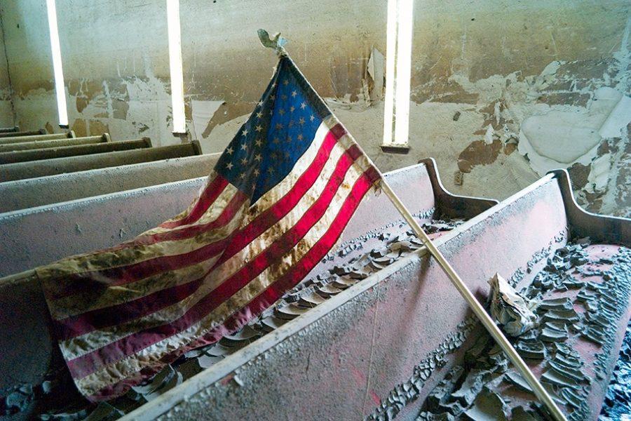 Tocqueville%E2%80%99s+Demise+of+America