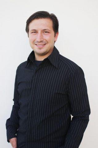 Logan Zeppieri