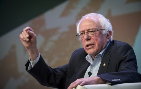 Bernie Sanders' BEZOS Act is an attack on the poor