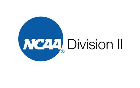 Recruiting flourishes as NCAA era of Biola athletics approaches
