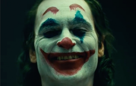 Joaquin Phoenix's Joker is what DC needs for revival
