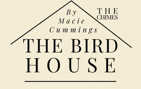 The Bird House: a new perspective on community living