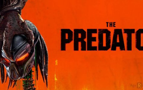 """The Predator"" Review: skip this clichéd, boring excuse for entertainment"