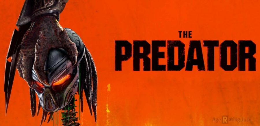 """""""The Predator"""" Review: skip this clichéd, boring excuse for entertainment"""