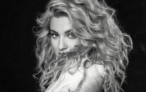 """Hiding Place"" Review: Tori Kelly solaces listeners with gospel"