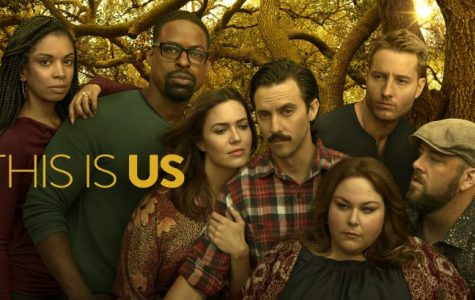 "Season three of ""This is Us"" is underway and you need to be caught up"