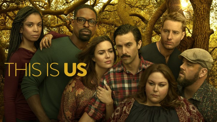 """Season three of """"This is Us"""" is underway and you need to be caught up"""