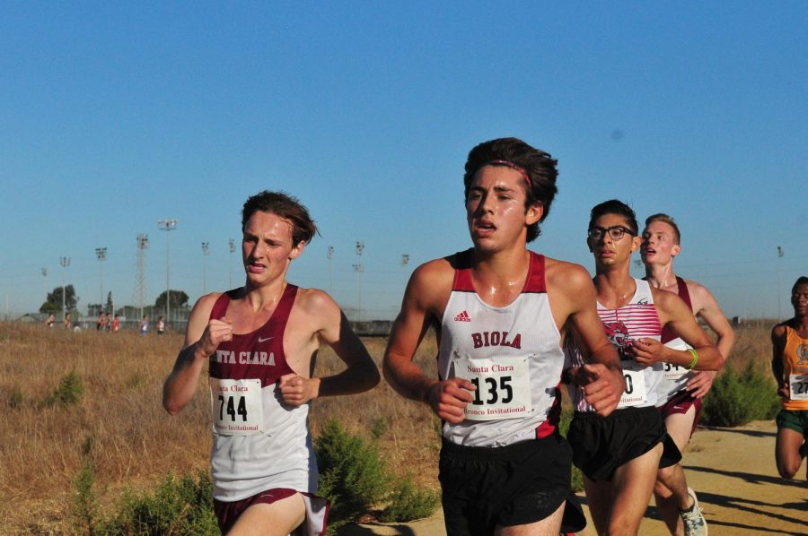 Photo+Courtesy+of+Biola+Athletics