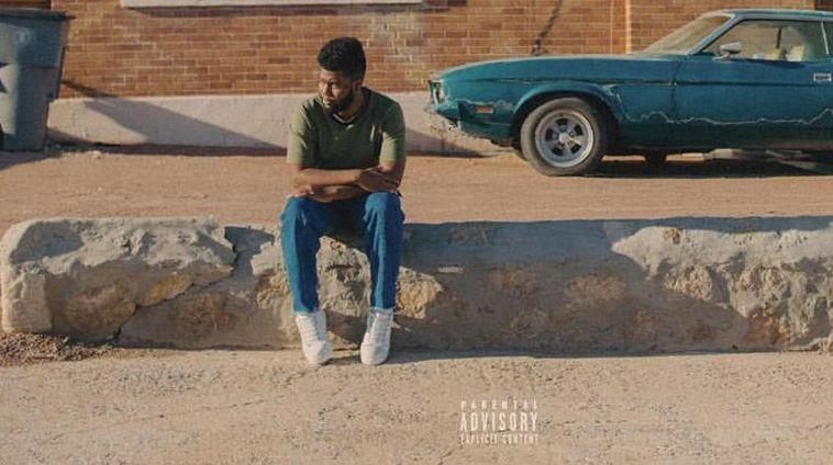 "Suncity"" Review: Khalid pursues versatility in his latest EP"