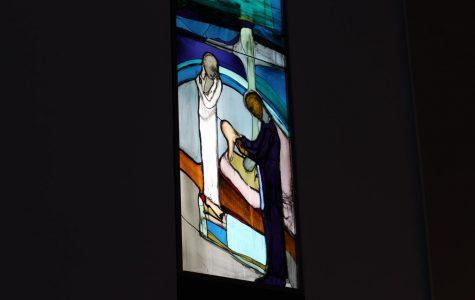 In defense of Calvary Chapel