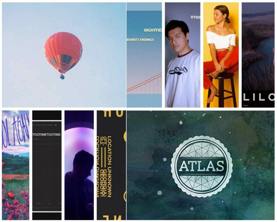 Fall+in+love+with+this+season%E2%80%99s+playlist+essentials