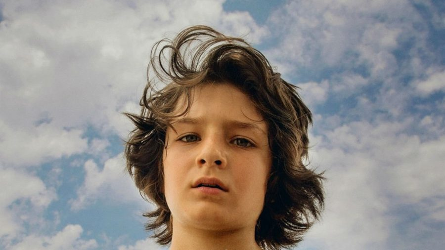 """Mid90s"" Review: Jonah Hill's directorial debut presents a visceral, yet heartwarming coming-of-age story"