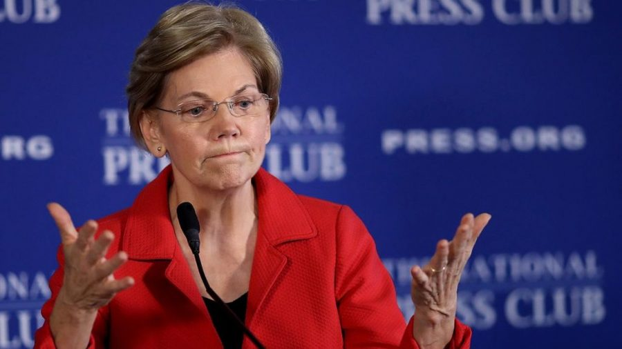 Warren%E2%80%99s+DNA+faux+pas+may+contribute+to+identity+politics+debate