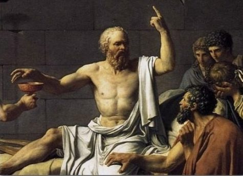 How philosophy made me a better businessperson