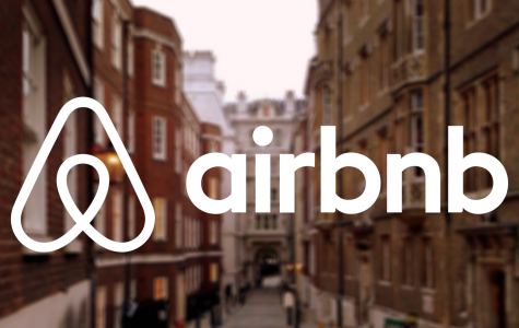 Airbnb customers deceived by other rental websites