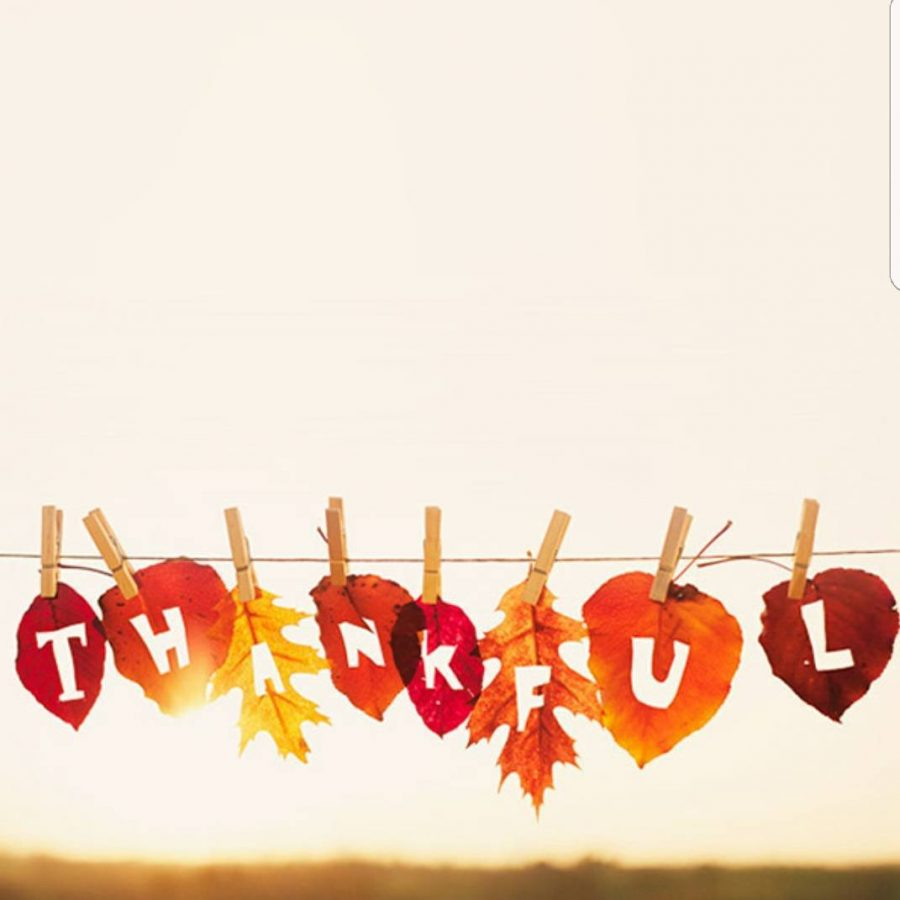 Be+thankful+for+the+gift+of+suffering