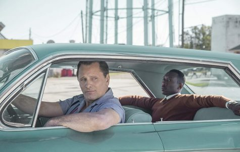 """Green Book"" Review: Repulsive racism prompts thoughtfulness"