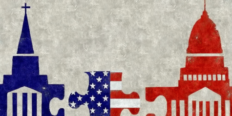 We should think biblically about politics by eliminating obscurity