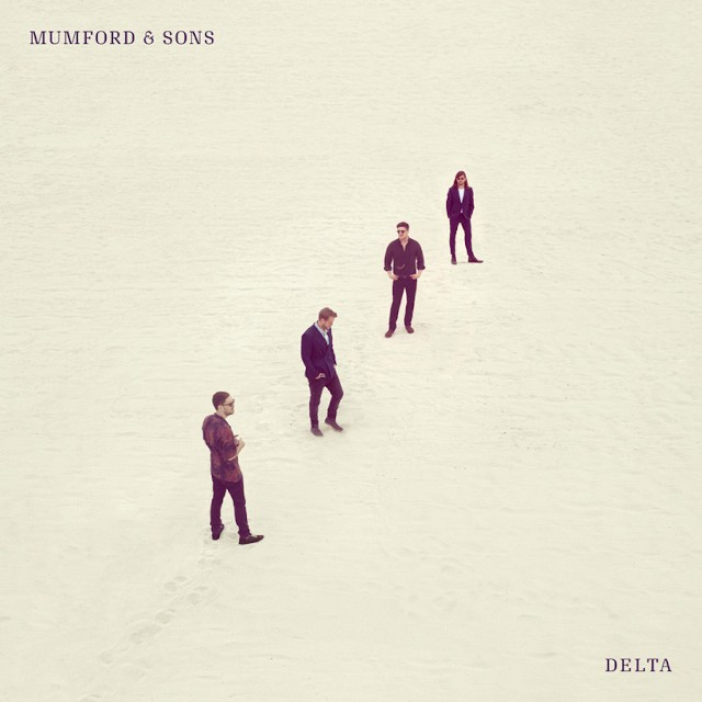 New+Mumford+and+Sons+album+falls+short+of+excellence