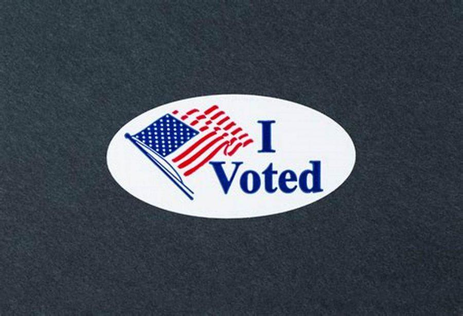 %22i+voted%22+sticker