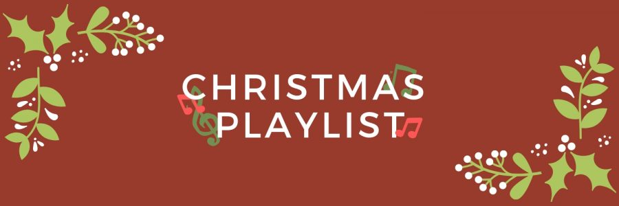 Have+yourself+a+merry+little+playlist