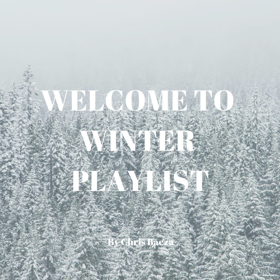 Welcome+to+winter+playlist