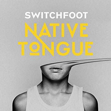 Switchfoot lets loose in latest album