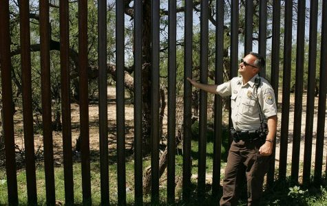 The morality of a border wall reconsidered
